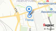7D Cinema на карте