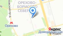 *грузовичек* на карте