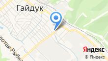 ТРЕНИНГ-ЦЕНТР ВЫБОР - БЫТЬ СОБОЙ на карте