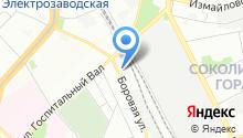 4Junior.ru на карте