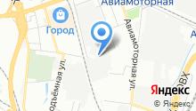 2PROliva на карте