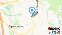 БАСТИОН - Магазин спецодежды на карте