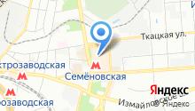 123hostel.ru на карте