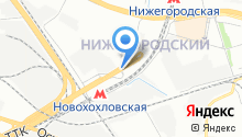24zap.ru на карте