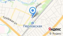 Dr-Apple-Service на карте