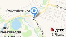 Центр лечения алкоголизма на карте