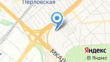 KraskiMarket на карте
