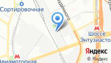 4logan.ru на карте