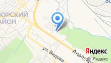 Raskachaem.ru на карте