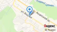 Studio Michele на карте