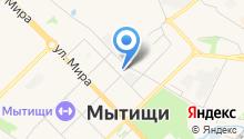 VKgsm на карте