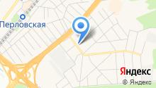 Джи Эм Эксперт на карте