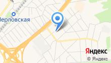 Drujba Group на карте