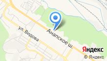 ЭКСАРОВ И ПАРТНЕРЫ на карте