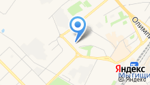 ForApple на карте