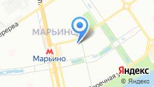36 Фото на карте