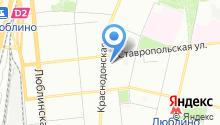 24abcd.ru на карте
