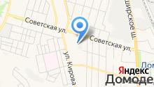 РыбуЕшь - Магазин Рыбы и морепродуктов России на карте