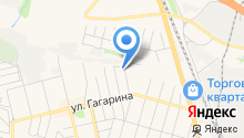 Tehnichka.su на карте