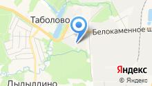 ООО «Тепловые энергетические системы» - интернет-магазин  на карте