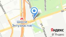 2L на карте