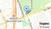 123Event на карте