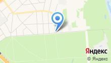 KondiShop на карте