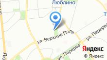 2Gadgets.ru на карте