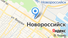 Арт-Ателье Анны Скобликовой на карте