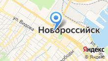 Tatyana Organ на карте