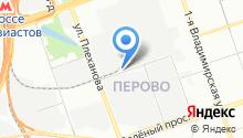 100 moek.ru на карте
