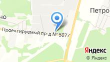 555-shop.ru на карте