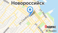 Арт Сервис на карте