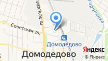 ЛС-ОБЛФарм на карте