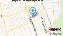 Нотариусы Голенцов С.В., Лобанова М.Н. на карте