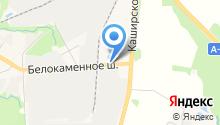 Магазин сварочного оборудования на карте