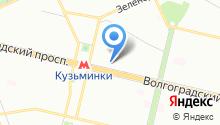 *мск-ремонт* на карте