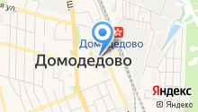 Протвинский мясокомбинат на карте