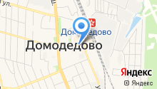 ХимТоргОпт на карте