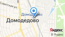 СВЕТОФОР МЕДИА АГЕНТСТВО РЕКЛАМЫ И ПОЛИГРАФИИ на карте