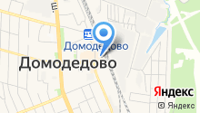 Remax на карте