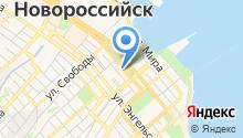 Poolax - Ремонт ноутбуков, планшетов, телефонов, компьютеров, навигаторов на карте