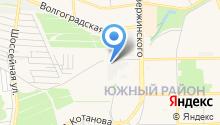979 service на карте