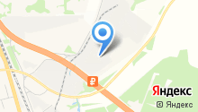 Sibwoodland на карте