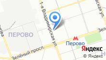 01 eдиная служба аварийных комиссаров на карте