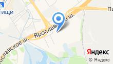 MnogoPlitki.ru на карте
