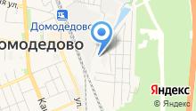 12Km.ru на карте