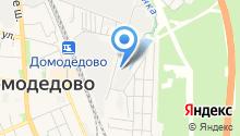 МонтажЭнергоНаладка на карте
