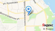 kimku.ru на карте