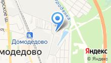 ЦСМ Руслан на карте